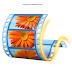 Link Windows Movie Maker 6.1 Clubbit