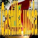 Castilla unida blog.