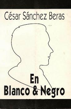 En Blanco & Negro, 1995