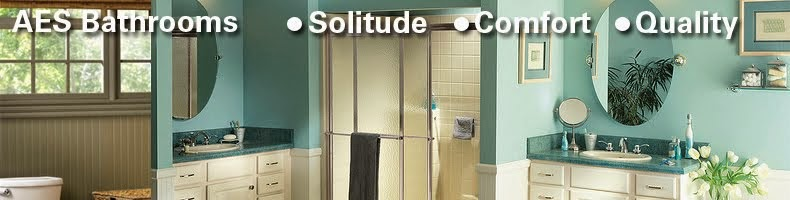 Kitchen and Bathroom Pros of Columbia 410-656-2262