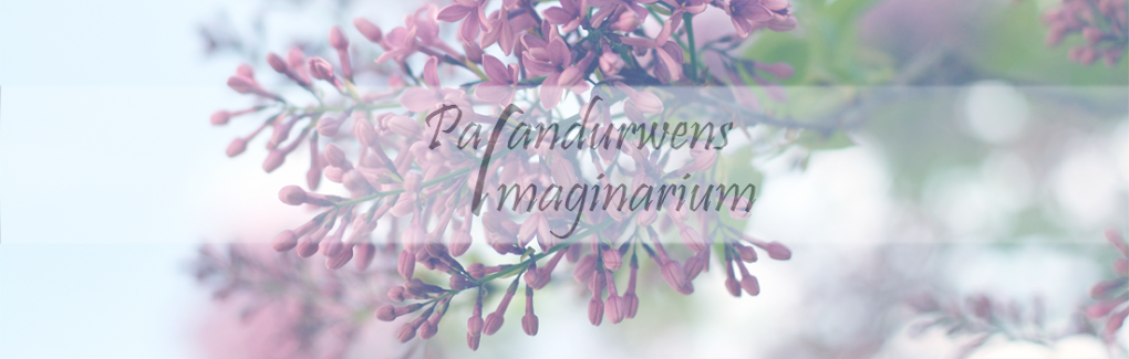 Palandurwens Imaginarium