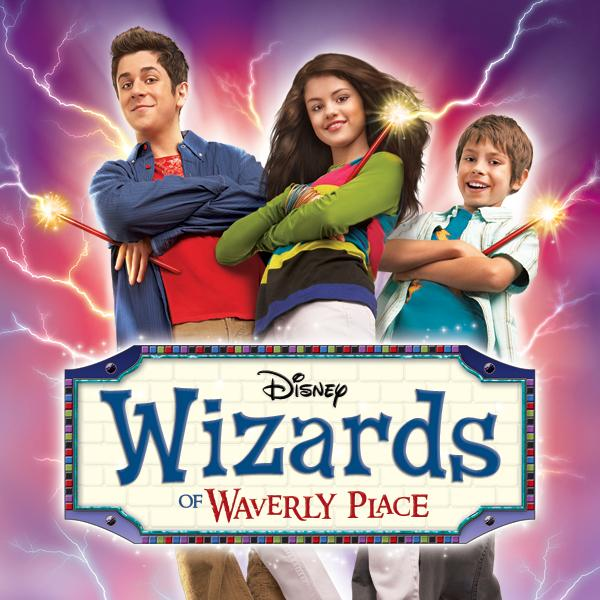 sibling rivalry wizards of waverly place essay
