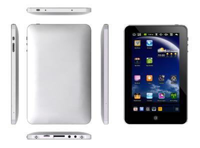 Tips Membeli Tablet Murah