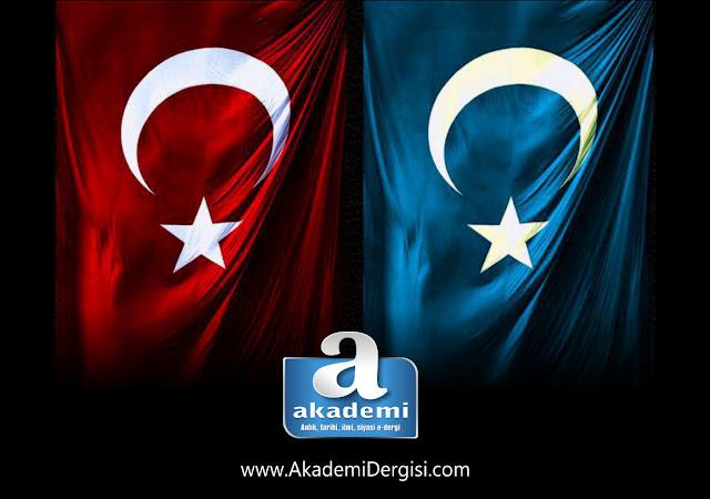 www.akademidergisi.com - Akademi Dergisi (e-dergi)