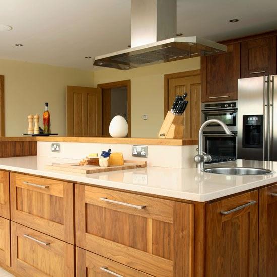 Firmax tu portal inmobiliario cu les son las medidas for Medidas isla cocina