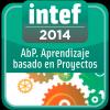 #ABP_INTEF
