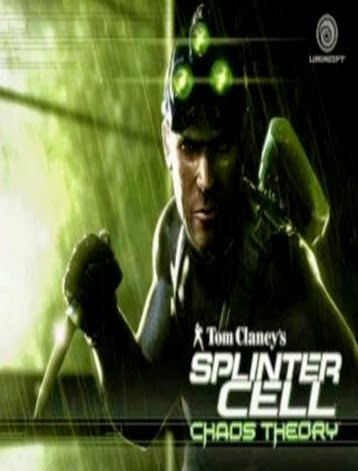 http://www.freesoftwarecrack.com/2015/01/tom-clancys-splinter-cell-chaos-theory.html