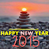 Most Powerful Resolutions for New Year 2015