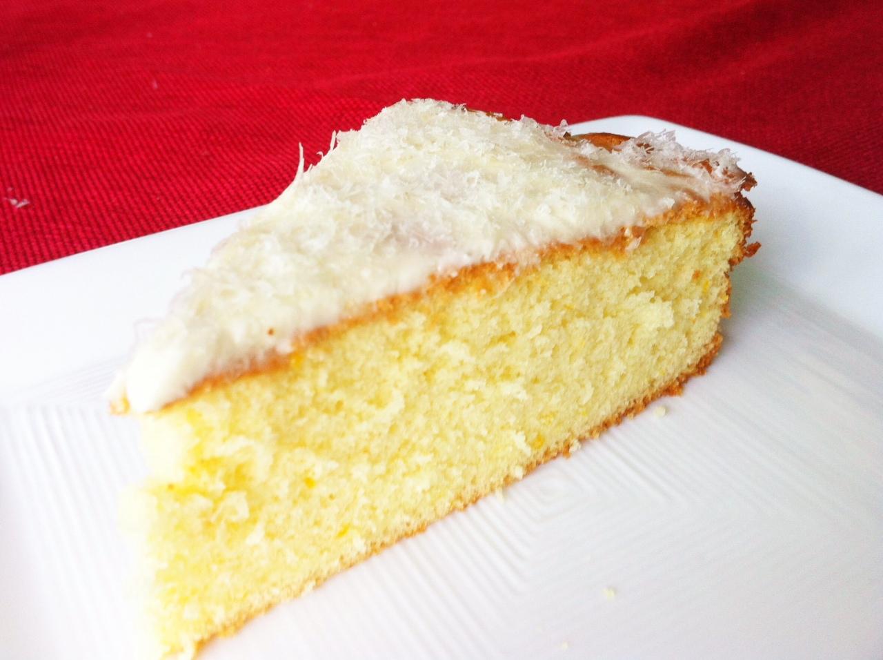 Inch Foil Tins For Baking A Sponge Cake