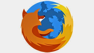 how to delete fast search from firefox