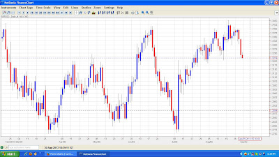 Daily-chart-30-aug-2013