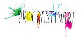 ProcrastinArt