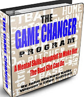 http://www.johnmichaelkellysports.com/p/the-game-changer.html