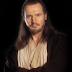 Arquivos Jedi: Qui-Gon Jinn