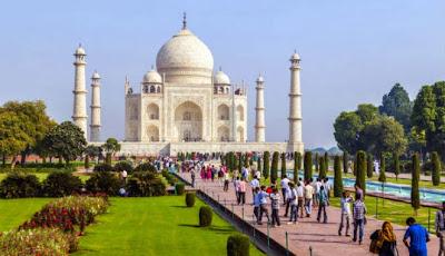 http://1.bp.blogspot.com/-HeygoyZUvIs/UvsvLZN044I/AAAAAAAABmA/Ef5Ue7WDhio/s1600/Taj+Mahal.jpg