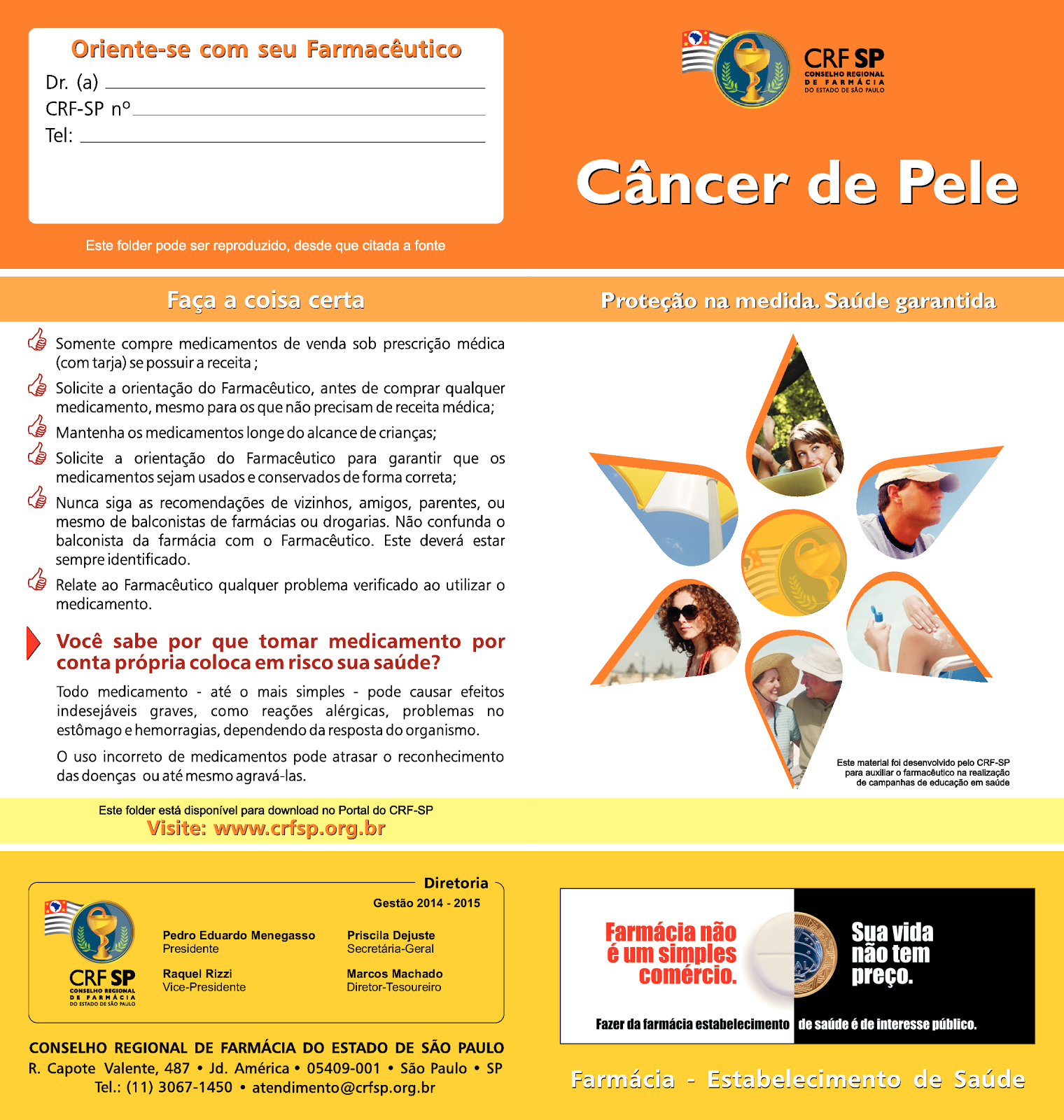 cancer_de_pele