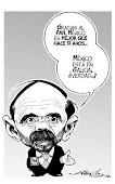 HERNÁNDEZ:UNO DE GALLEGOS