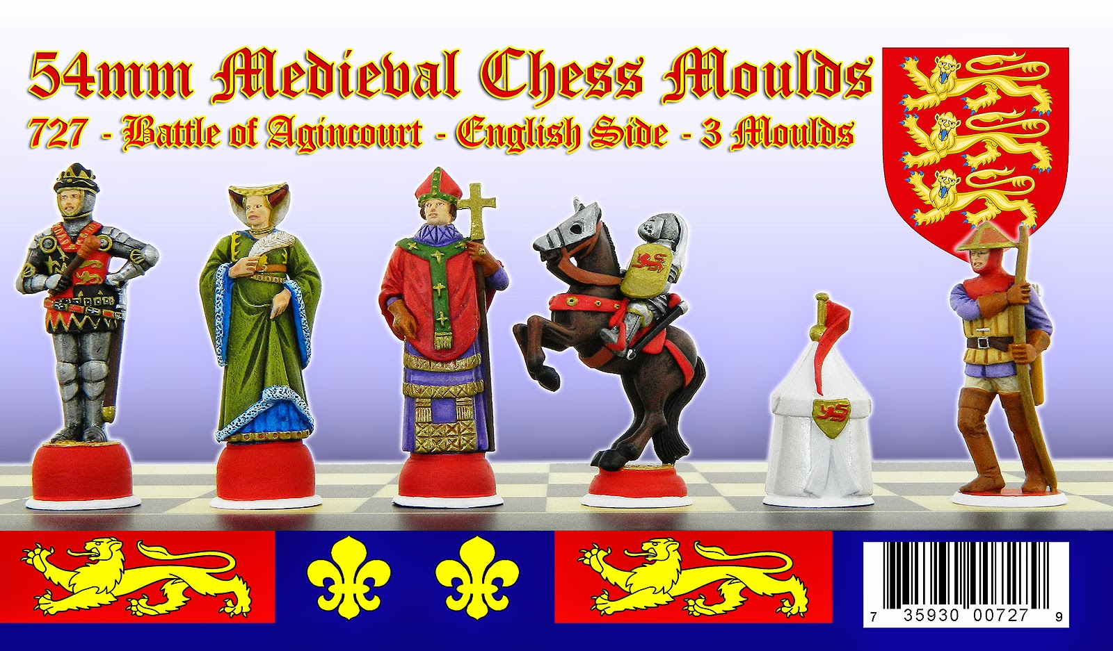 http://shop.princeaugust.ie/pa727-medieval-chess-set-english-side-moulds/