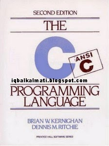kernighan and ritchie solutions pdf