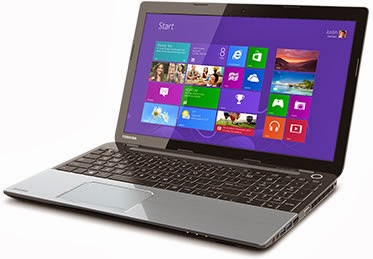 toshiba satellite 300