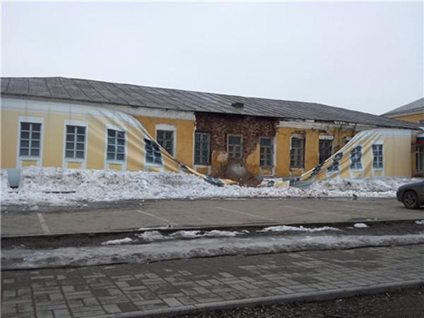 Пограничники предотвратили попытку прорыва диверсионной группы со стороны РФ, - пресс-центр АТО - Цензор.НЕТ 7819