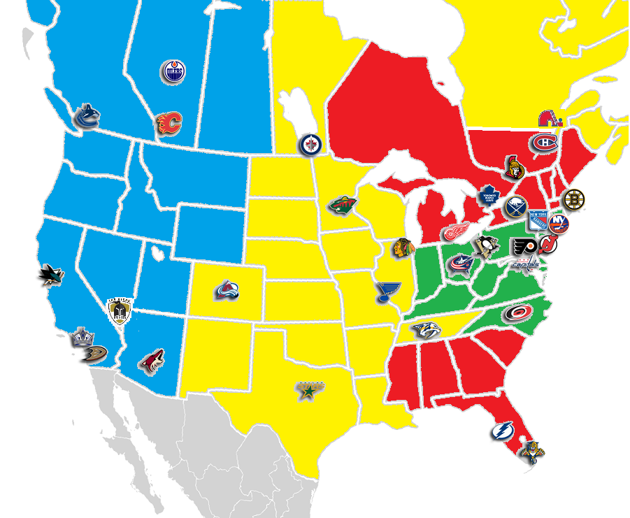 Image Result For Nhl Expansion Draft