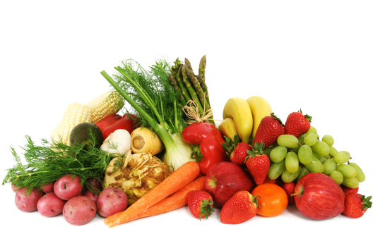 3 Simple Gout and Diet Tips