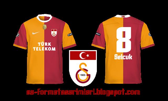 http://1.bp.blogspot.com/-Hf1fM3iK7Rw/Tx7oTZhakLI/AAAAAAAAA8U/DL9xWbSYd8U/s640/uefa-europa-league.png
