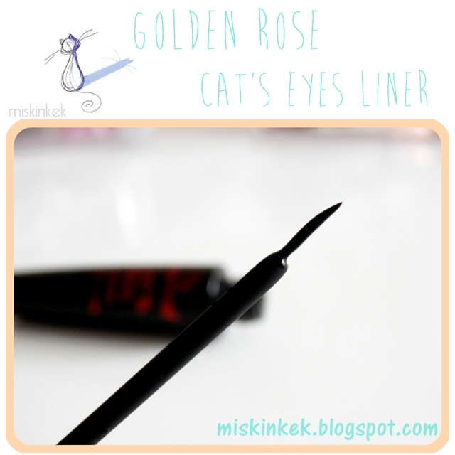 golden-rose-cats-eyes-liner