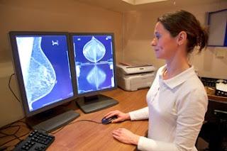Obat Anti Kanker Payudara Manjur dan Sembuh Total
