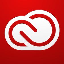 Aggiornamento Adobe SpeedGrade CC 2014.2 per Mac e Windows