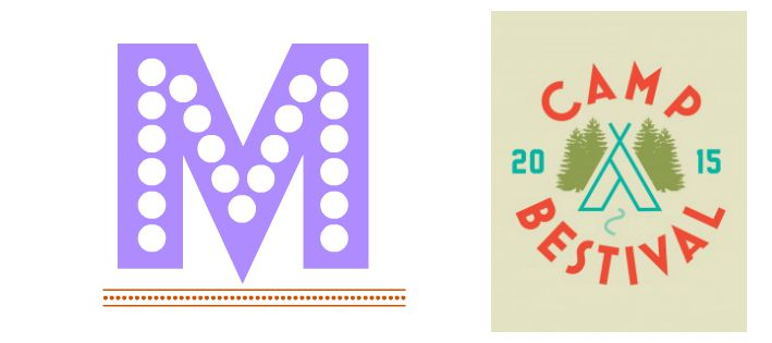 mamasVIB | V. I. BASH: An A-Z of our first Camp Bestival - Part One