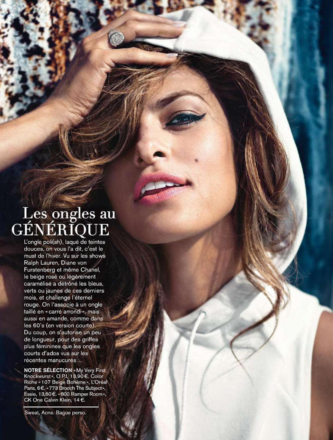 http://1.bp.blogspot.com/-Hf5x9tAQqPA/UHsf95QzCnI/AAAAAAAAVgg/fvKgCM2s9rU/s1600/eva-mendes-for-glamour-magazine-6.jpg