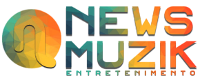 Newsmuzik | Download Mp3