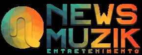 Newsmuzik | Entretenimento de Musicas