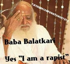 asharam+funny+pics+21 the most entertaining world asaram bapu funny picture collection,Asaram Meme