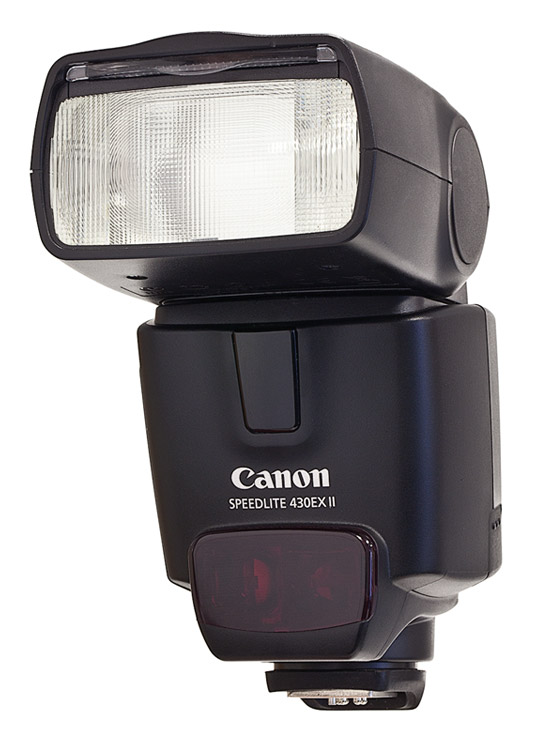 canon camera news 2018 canon speedlite 430ex ii user manual speedlite 430ex iii-rt manual canon 430ex