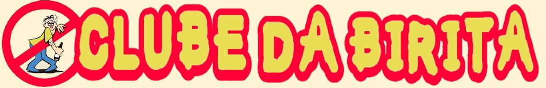 Clube da Birita
