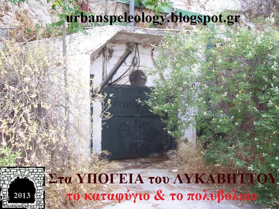 http://1.bp.blogspot.com/-Hf7ToJ6t3vs/UT9Dtwm_5oI/AAAAAAAAANI/VQB-enT4QxU/s1600/0.JPG