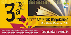 FLIBO  Feira Literária