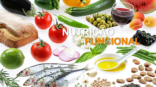 5 pilates da Nutrição Funcional