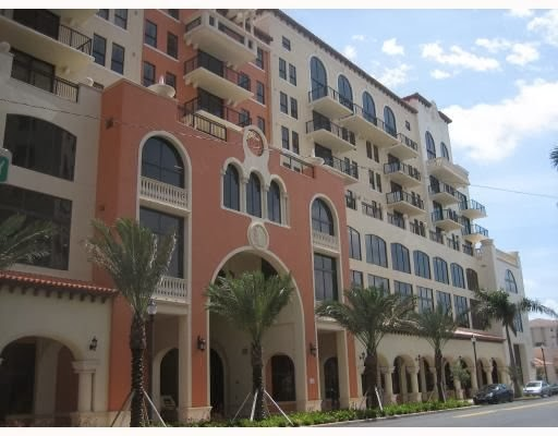 coral-gables-condo-rental