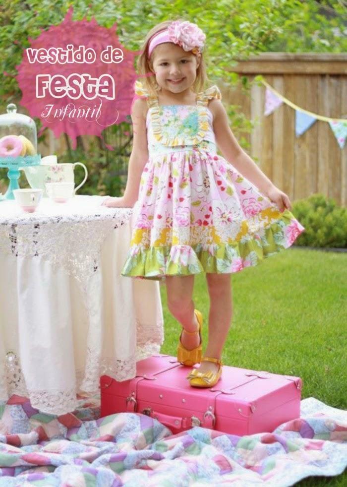 vestido de festa infantil-vestidos infantil para festa-vestidos de festa infantil-vestido infantil-vestido de festa-Party Dress-child child-dresses for party party dresses children's dress-infant-dress party