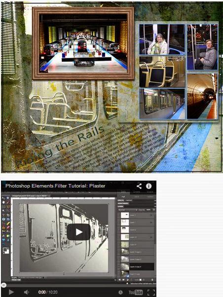 http://1.bp.blogspot.com/-HfBMwZZBX9k/U-kzd78hp-I/AAAAAAAAi7s/Jr5glMpLUjE/s1600/Plaster+Filter+Tutorial.JPG