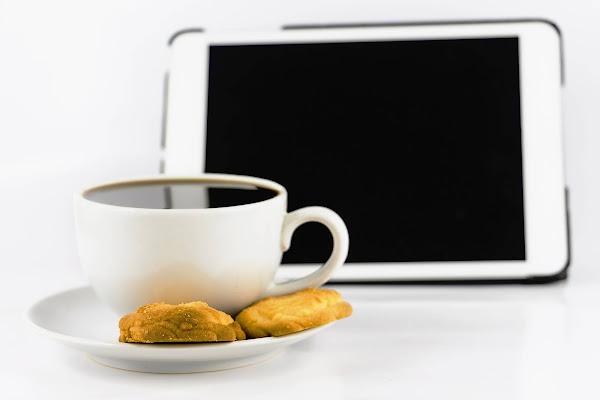 Informasjonskapsler: Cookies - Official Website - BenjaminMadeira
