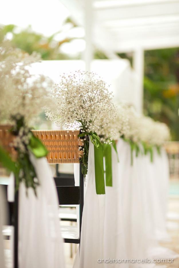 casamento jardim simples : casamento jardim simples:Casando em Brasília – DF: Casamento no Campo