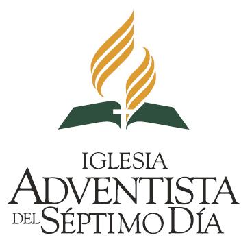 Unión Peruana del Sur