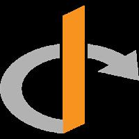 Cara Menggunakan Komentar OpenID di Blog