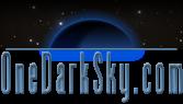 OneDarkSky