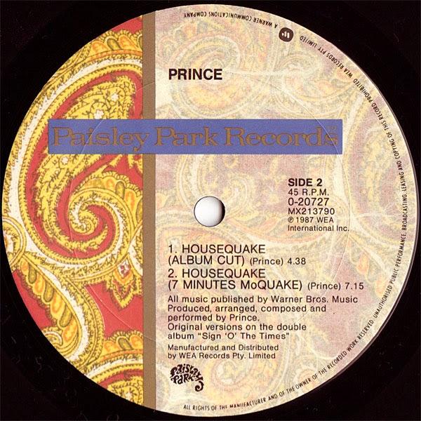 Prince+U+Got5.jpeg